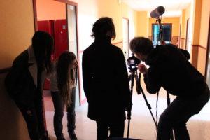 2012 tournage film Bolm & Pujol