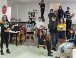2-atelier-bordier-mise-en-scene-2018