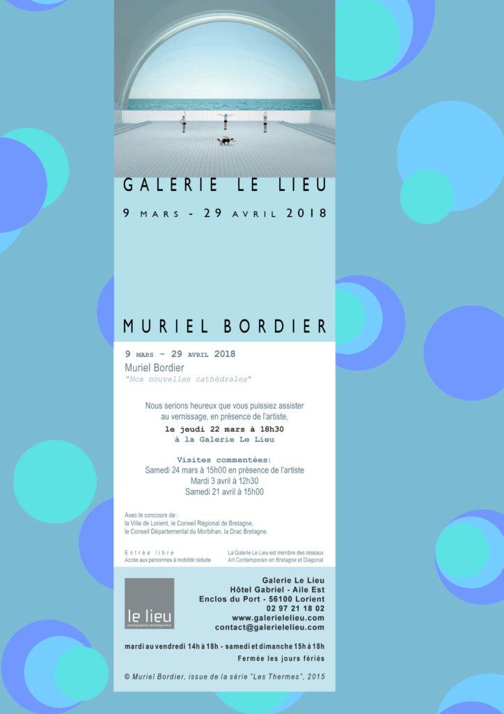 2018-muriel-bordier-lorient